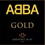 התקליטייה: אבבא GOLD