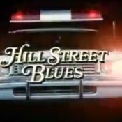 הכספת: Hill Street Blues