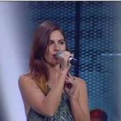ג'סיקה כץ: מ-The Voice ישראל לבילבורד, בזכות הדוד ספילברג
