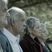 הזקנים מסתערים על אופיר