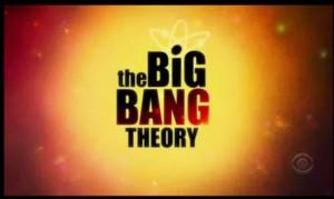 המפץ הגדול