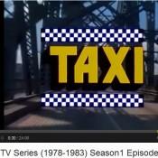 """""""מונית"""": צחוק על גלגלים"""