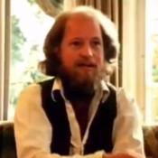 גלן קורניק (ג'טרו טאל), מת בגיל 67