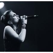קליפ חדש ואלבום זהב למארינה מקסימיליאן
