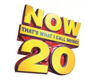 now20