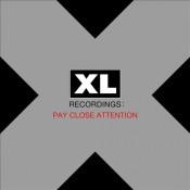 הלייבל XL חוגג 25 שנה באלבום אוסף ומסיבת-גג בתל אביב