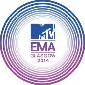 ניקי מינאז' תנחה את פרס MTV אירופה