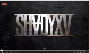צילום מסך: יוטיוב