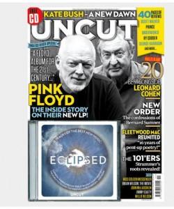 אנקאט גיליון נובמבר 2014