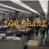 הכספת: לו גרנט
