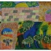 אמנות, אוטיזם וסטיגמות