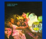 living the blues (צילום מסך מאתר הלהקה)