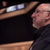 פיט טאונסנד מציג: קוודרופניה, הגרסה הסימפונית
