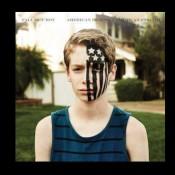 ממארק רונסון ועד פליטווד מק: האלבומים של 2015