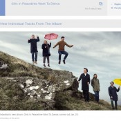 זורם: דיסקו, ריקוד רוסי וסילביה פלאת'