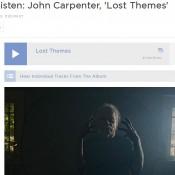 זורם: המוזיקה לסרטים שיש לכם בראש