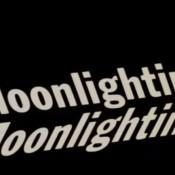 הכספת: בלשים בלילה (moonlighting )
