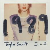 2014 , בזכות 1989