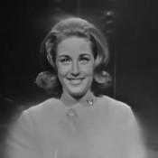 סוף המסיבה: לסלי גור מתה בגיל 68
