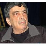 מת הבמאי והמפיק מיכה שגריר