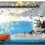 זורם: טום יורק נגד העשירים