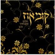 סינגלים עבריים חדשים