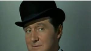 פטריק מקני (צילום מסך: יוטיוב)
