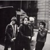 זורם: יו.2 בהופעה חיה בבוסטון, נובמבר 1981