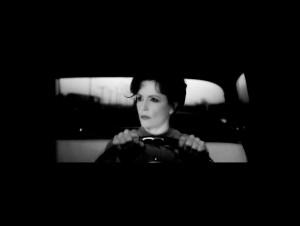 """לאורה ריבלין (צילום: יח""""צ)"""