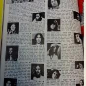 כותרות האתמול: 8 ביולי, 1970