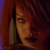 לא להתעסק עם ריהאנה, ביץ'