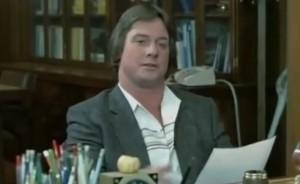 רודי פייפר בסרט בודי סלאם (צילום מסך: יוטיוב)