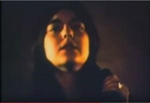 (צילום מסך: יוטיוב)