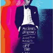 ספייק לי: הגאונות של מייקל ג'קסון