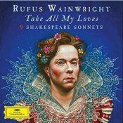 זורם: רופוס וויינרייט אוהב שייקספיר