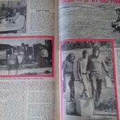 כותרות האתמול: 30 בדצמבר, 1976
