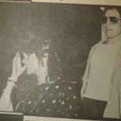צילום מאתמול: 27 בספמטבר, 1983