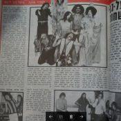 כותרות האתמול: 30 ביוני, 1972