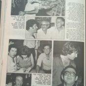 כותרות האתמול: 14 ביולי, 1977