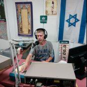 להיטון.קום היום ברדיו קסם, 106 FM