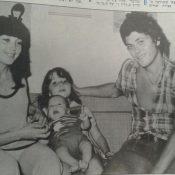 צילום מאתמול: 4 באוגוסט, 1977