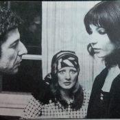 צילום מאתמול: 28 באפריל, 1972