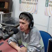 בוקר צחוק אתמול ברדיו קסם, 106 FM