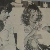 צילום מאתמול: 21 ביוני, 1974