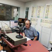 פול מקרטני מת: חמישים שנה לשמועה, בתוכנית מיוחדת של עופר זאבי, רדיו קסם 106 FM – שעה שנייה