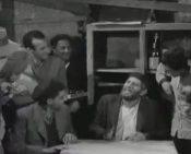 ערוץ הקולנוע הישראלי ו-MGM במחווה למנחם גולן